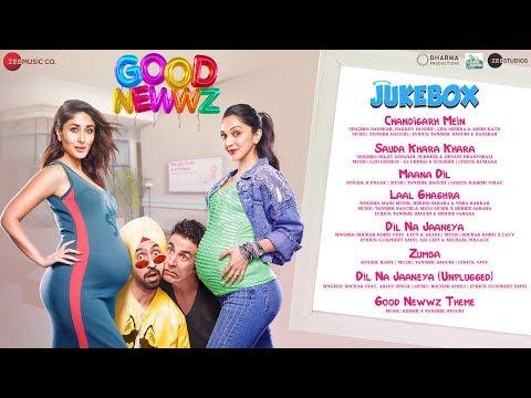 good-newwz---full-movie-audio-jukebox-|-akshay,-kareena,-diljit,-kiara