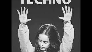 Max Minimal    Techno Eskalation!!!
