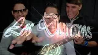 Solo por ti jowell y randy ft cultura profetica -(cover) Los Durams