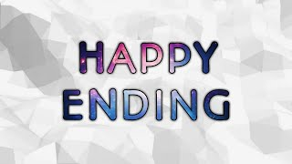 Happy Ending // WhatsApp Status Video // Heal the world //