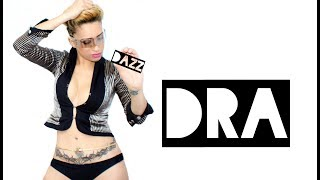 Download DRA DAZZ MP3 song and Music Video