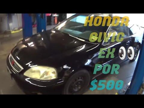 É OUTRA CATEGORIA!!! 2 MÁQUINAS DE VENDA AUTOMÁTICA PELO PREÇO DE UM HONDA CIVIC EX BARATINHO.