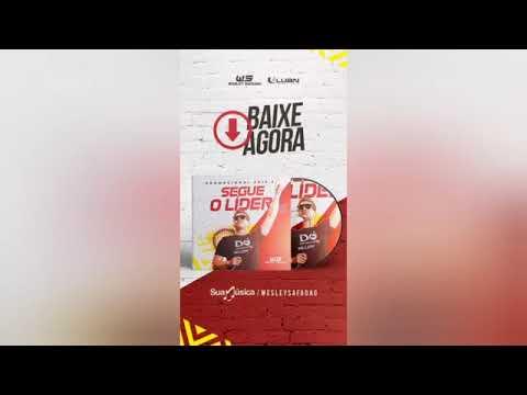 Wesley Safadão – Bora Bê