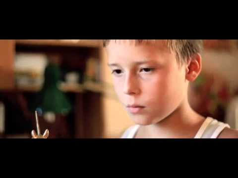 Капитан Гордеев: Кровные братья (2 серия) (2010) фильм