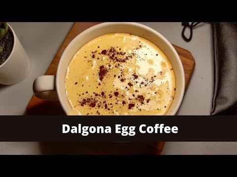 how-to-make-dalgona-egg-coffee-in-a-mug-|-mug-recipes-|-microwave-recipes-|-mug-meals-|-micro-mug