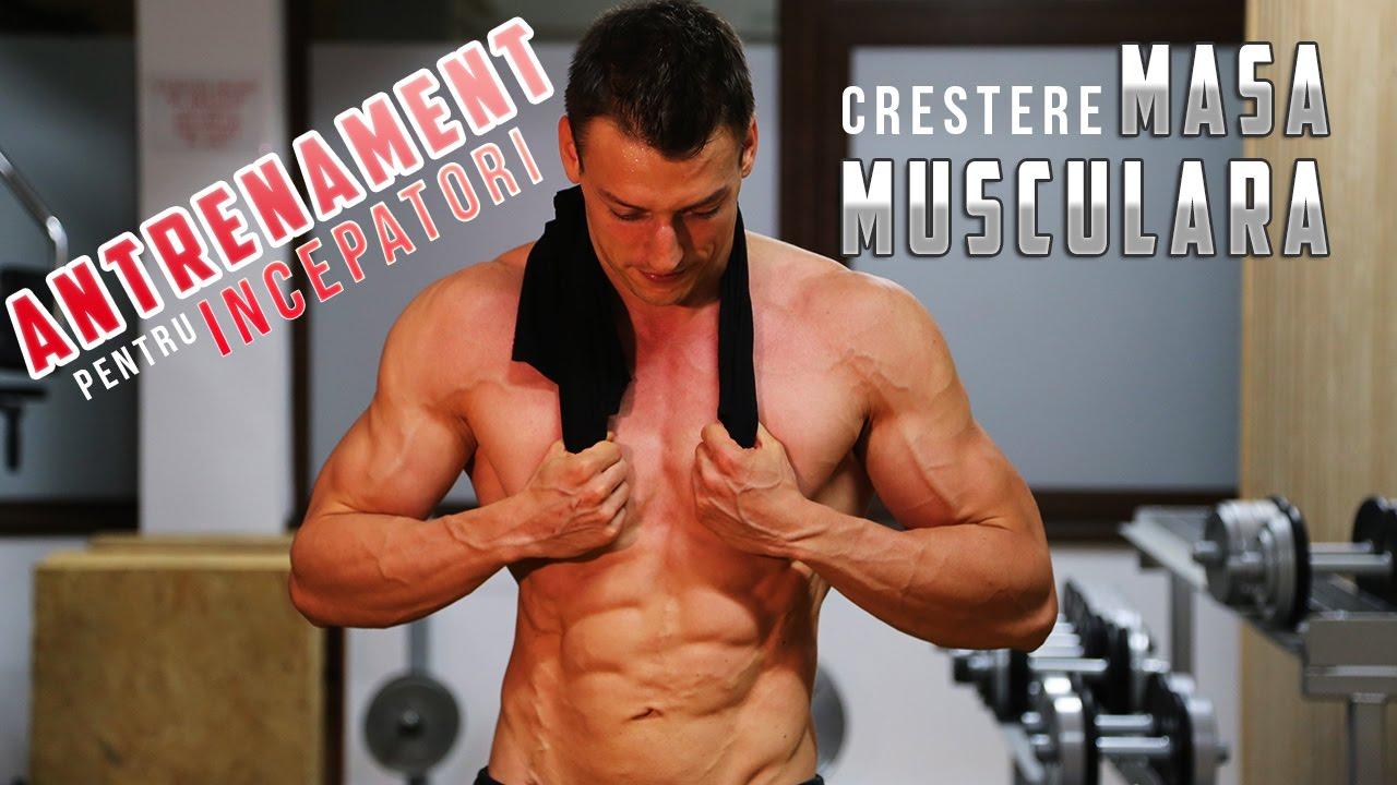 program fitness pentru slabit barbati)