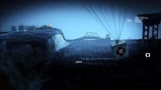 Трейлер к игре танки онлайн 2015
