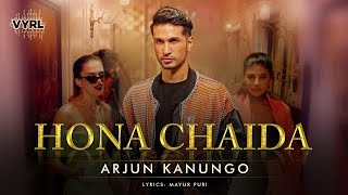 Hona Chaida Ar Kanungo Mp3 Song Download