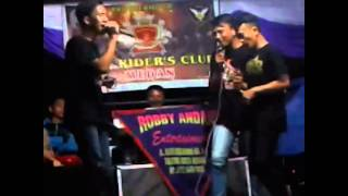 Video Biduan KRC Medan download MP3, 3GP, MP4, WEBM, AVI, FLV Oktober 2017