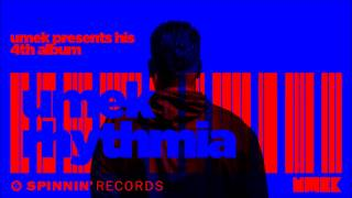 UMEK & Simon Doty - Divine [Spinnin]