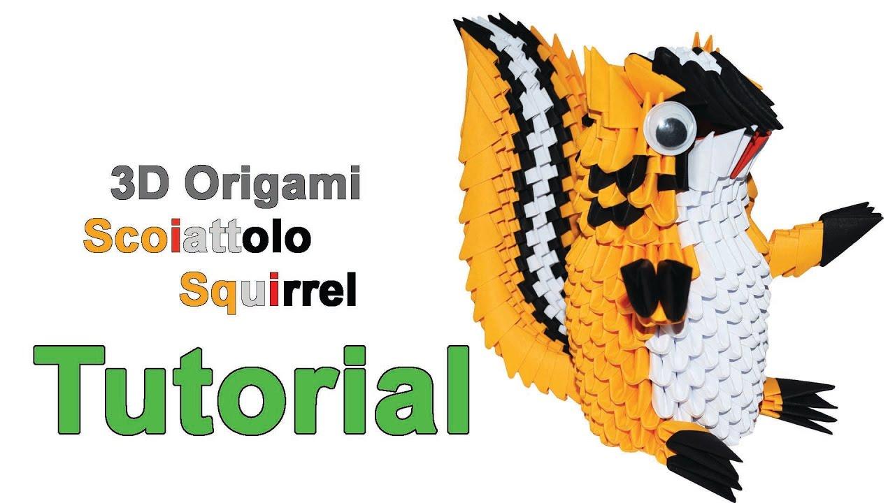 Groom and Bride 3D Origami - Handmade Art Gift- Wedding Gift ... | 720x1280