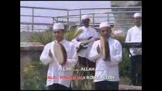 Video Rebana Calssic Audul MArom Al Madad download MP3, 3GP, MP4, WEBM, AVI, FLV Juni 2018