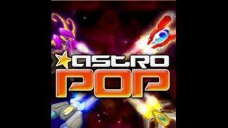 GameTutorials-Astro Pop