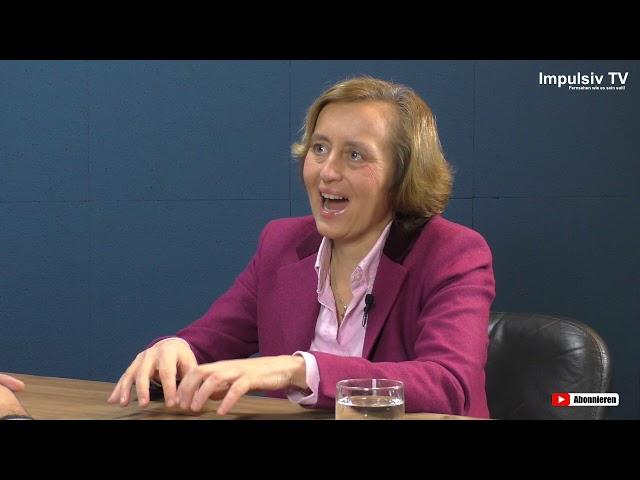 Beatrix von Storch -