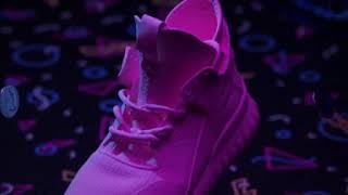 Adidas X 80s