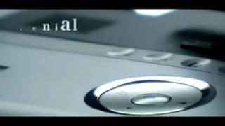 OpenStage - стильный телефон нового поколения(, 2008-10-27T15:43:26.000Z)