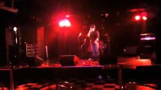 2010年12月8日 心斎橋SOMA ライブ映像です。 毎週金曜の天王寺ストリー...