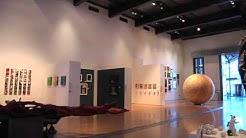 Tempe Art Galleries