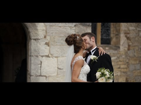 priory-cottages-and-wedding-venue-yorkshire-wedding-video