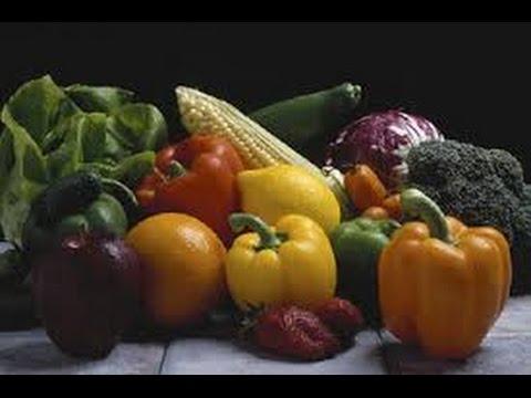 dieta para el hepatitis a