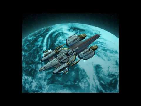 Raiden III : Digital Edition 라이덴 3 |