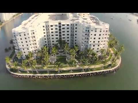 Moda North Bay Village Apartments In Fl Forrent