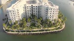 Moda North Bay Village Apartments in North Bay Village, FL - ForRent.com