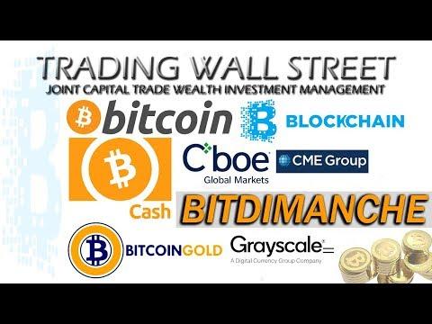 Bitcoin Gold (BTG) kopen en verkopen? Koers en informatie