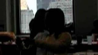 vuclip Sapna Patel, Sex Workers Project