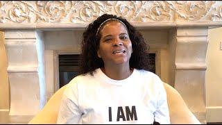 """""""Not Slack Concerning The Promise"""" Pastor Tamara Bennett (5.24.20)"""