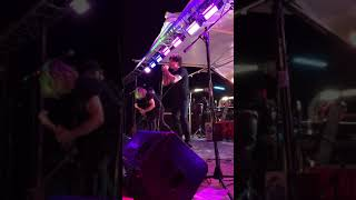 Скачать Jet Set Satellite The Beast Live At Toba Rock Fest
