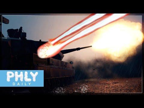 REEEEEEEEEEEEEEEEEEEEEEEEEEEEEEEEEEEEE (War Thunder Otomatic)