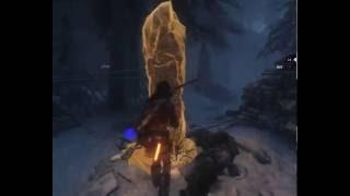 Rise of the Tomb Raider прохождения игры   Видео 2016 09 19 170919