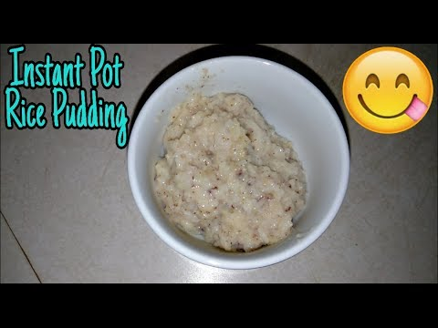 instant-pot-rice-pudding