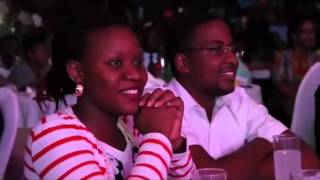 Teacher Mpamire Live Comedy Show. Kampala,Uganda.