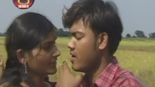 Mahuwa Ras Piyale || Super Hot Nagpuri Songs || Pawan || Jharkhand