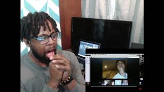 Unfriended (2014) KILL COUNT by Dead Meat (TRY NOT TO LOOK AWAY) REACTION
