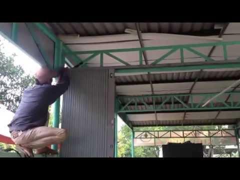 Lắp ráp cửa kéo, http://honghuyphat.com/cua-keo-dai-loan/