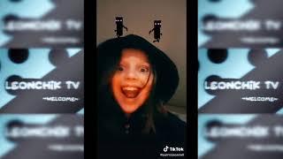 🥃 Странные видео из лайка #20 🍻