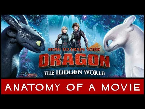 how to train your dragon movie download hd popcorns