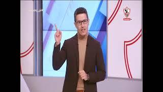فن وهندسة - حلقة الإثنين مع (أحمد عفيفي) 21/12/2020 - الحلقة كاملة