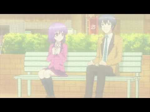 Touch Me Soft ❤  Ep 11 English Dub