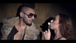 Kamal Raja - Bomb Bomb ft F1rstman (OFFICIAL MUSIC VIDEO)