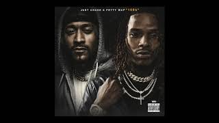 "Just Chase ""100k"" ft  Fetty Wap (Prod. by CashMoneyAP)"
