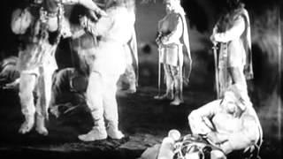 Zvenigora (Alexander Dovzhenko, 1928)