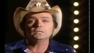 Mickey Gilley - Stand by me 1980