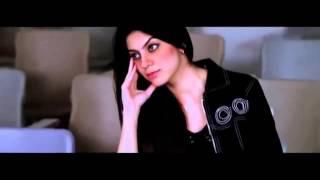 Gaddi Full Video Song  Pk _Nadeem Abbas