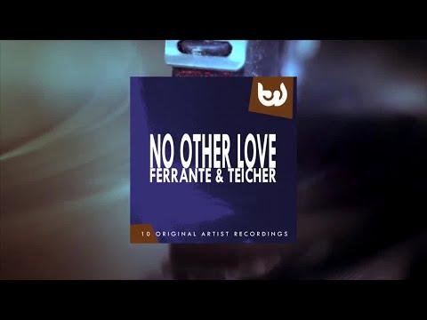 Ferrante & Teicher - No Other Love (Full Album)