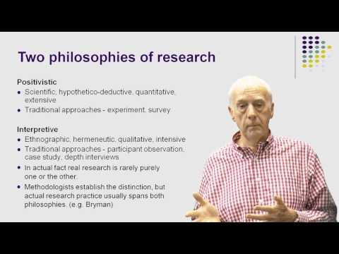 Rachels The Elements of Moral Philosophy (PHIL 2306)