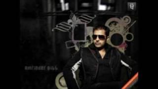 Dooriyan - Amrinder GILL (2009)